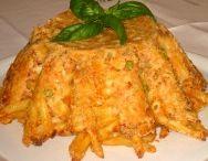 kitchen Paradiso Pasta