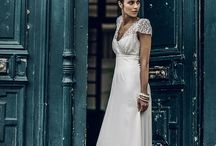Weddings. Dresses & Fashion / Dresses and Fashion related to Weddings