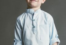 Boy shirt sewing patterns