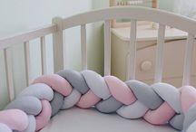 pillow knot