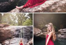 BESTIE PHOTO SHOOT!!!❤️ / by Katelynn Hatala