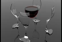 Cool Wine Stuff / by NZ Wine Directory (JB)
