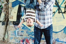 Photographers in Michigan / Our favorite photographers in Michigan. Little Bellows: Inspired Family Photography