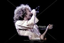 Lou Gramm  - Bill Allen, a photographer