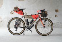 Bike Goals