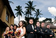 Lombok Wedding / This is Official website of Bali wedding photographer and wedding photography package.