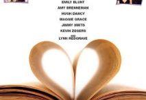 films en boeken