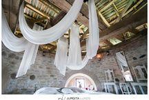Wedding Dresses | Jurgita Lukos Photography / Wedding gowns from weddings as photographed by Jurgita Lukos www.jurgitalukos.com #Suknelė #Vestuvinė #wedding #dress #weddinggown #VestuviuFotografas