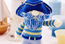 knittig_toys