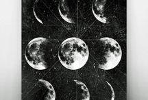 moonart