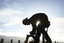 St. Louis Workplace Accident Lawyer