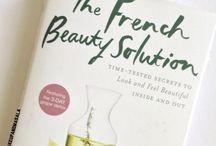 Beauty Books I ❤️