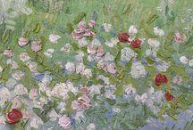 Art - Van Gogh Vincent