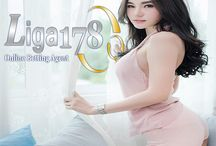 Web Judi Bola Online Minimum Bet 13 Ribu