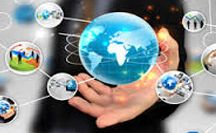 XTREEM SEO / SEO: termed Search Engine Optimization, a technique that helps you improve your online presence, in turn generating more traffic / visitors to your website eventually generating more ROI. Search Engine Optimization is a long term and permanent solution to your traffic woe. Search engines are one of the key ways that help internet users to search desired products and websites.