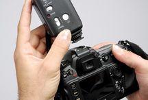 Camera, filmmaking