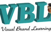Visual Brand Learning - U.S. History