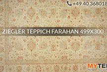 Klassische Teppiche / Klassische Teppiche: https://www.perser-orientteppich.de/klassische-teppiche/