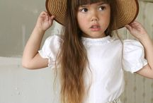 Mini Apparel / DIY and cutes / by Kristah Kitchen
