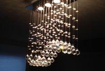 ✨✨Illumination . ✨✨ / Ideas para la iluminaría del hogar