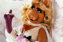 the muppets, yeah!!