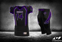 Thundercats Jerseys