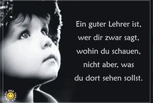 lehrer