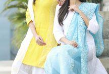 Ludhiana fashion