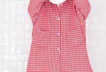 oversize fashion / oversize fashion, sweater, sweater outfit, denim jacket, cardigan, shirts for men and women