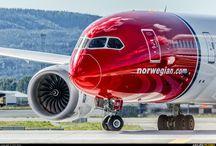 Norwegian.com