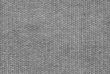 Upholstery fabrics for sofa