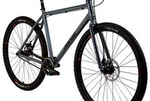 IDEAS_Bicycle