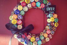 deko beer