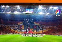 Galatasaray / Best Team