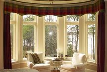 Repair all double glazed window and door with replacements / We Repair all double glazed window and door with replacements.