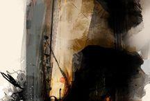 FASHION AND DECOR ADDICT / quando perdemos a cabeça pela beleza e arte do quotidiano e não só!!!!
