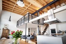 Our house for sale / http://goo.gl/O5C95G