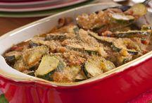 Clean Eating/  Vegetable Recipes / Keto/ Paleo - Low Çarb Veggies