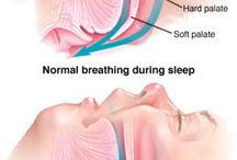 Sleep Apnea 101 / Most People Suffer From Sleep Apnea Without Even Knowing If - So Get All The Details About The Symptoms, Diagnosis and Treatment of Sleep Apnea Here.