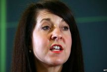 Who will win the Labour leadership? / The Labour leadership challenge