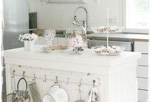 Kücheideen