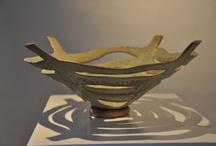 Bowl, tigelas, cumbucas / by Malu Serra