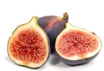 """You had me at """"Fig"""""""