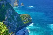 Bali dreams