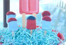 Cake-pops ideas