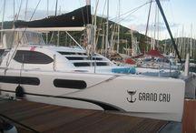 US British Virgin Islands Crewed Yacht Charters / Us British Islands crewed yacht charters specials.