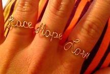 Hope / Everything HOPE
