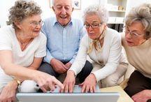 számítógép program 65 éveseknek