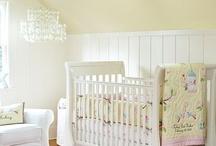 baby nursary