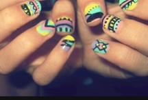 Tribal Twist